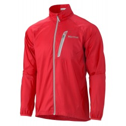 TRAIL WIND JACKET MARMOT