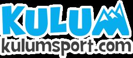 Logotipo KulumSport