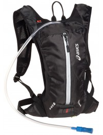 Producto: LIGHTWEIGHT RUNNING BACKPACK