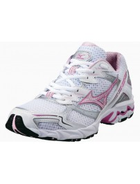 Producto: WAVE HAWK  2 LADIES