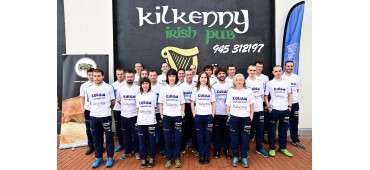 KULUMSPORT TEAM