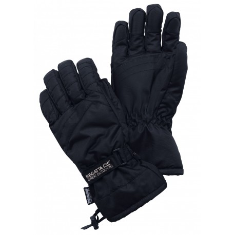 IGNITER GLOVES REGATTA
