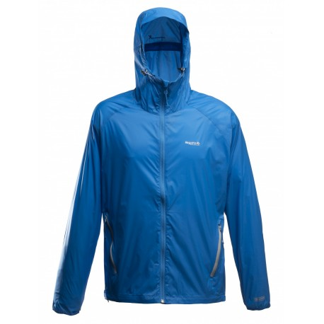 VAPORTRAIL JACKET REGATTA