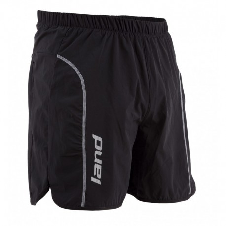 Trail Pant One