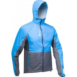 CHAQUETA TOP EXTREME MP+®